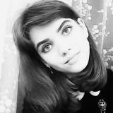 Елизавета Безушко