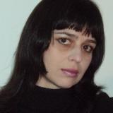 Л.Матвеева. 2008 г.