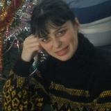 Л. Матвеева. 2012 г.
