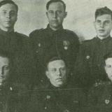 Леонид Вышеславский