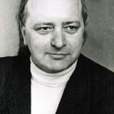 Валерiй Петрович Бойченко 2