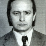 Валерiй Петрович Бойченко 3
