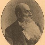 Пётр Вейнберг 1