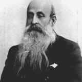 Пётр Вейнберг 2