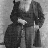 Пётр Исаевич Вейнберг