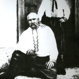 Николай Аркас