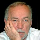 В.Пучков-фото