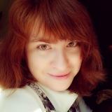 Дарина Березiна 2