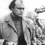 Микола Вiнграновський